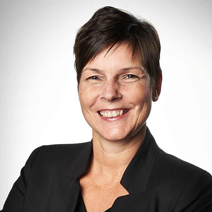 Birgitta Beiersdorf