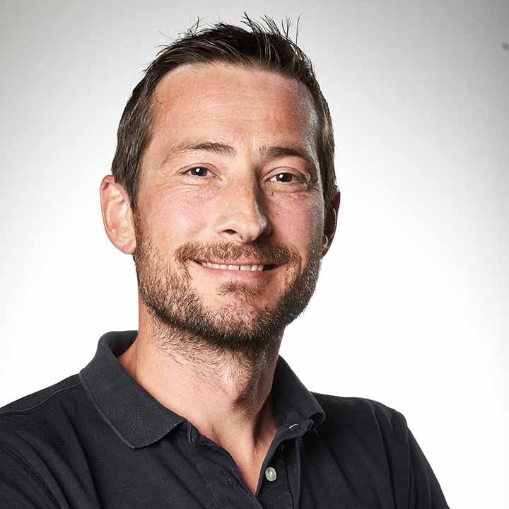 Jan Pfisterer