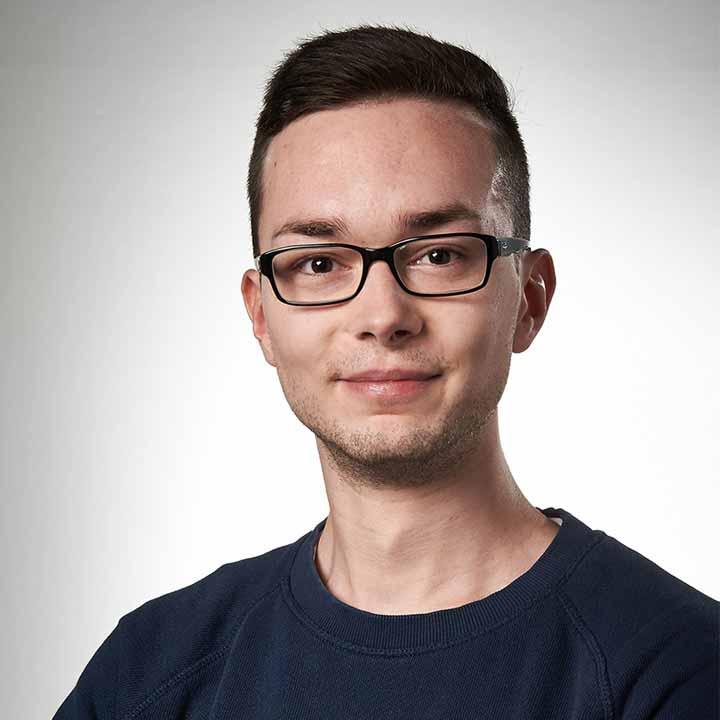 Michael Renn