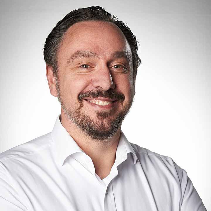 Markus Schencker