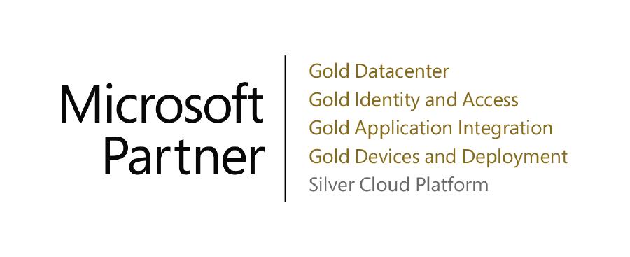 sepago erlangt die Cloud Platform Kompetenz von Microsoft