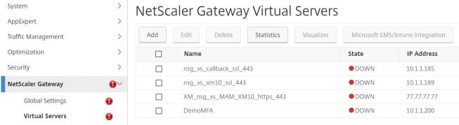netscaler_gateway_virtual_servers_0