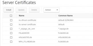 server_certificates_0