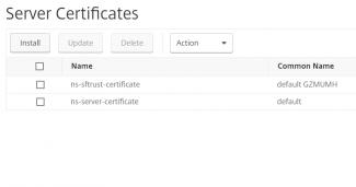 server_certificates_2
