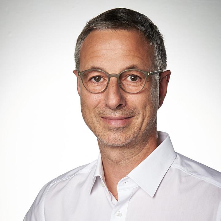 Claus Friedrichs