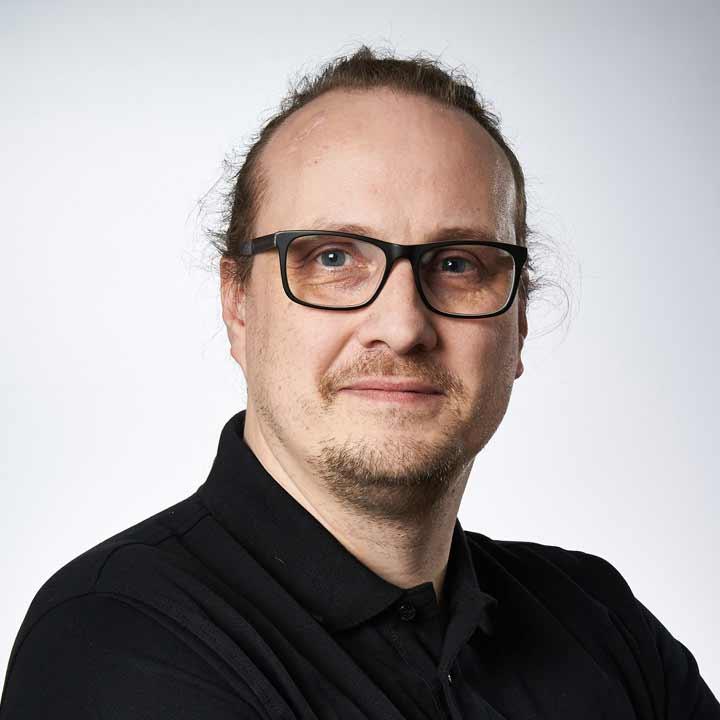 Carsten Pöhner