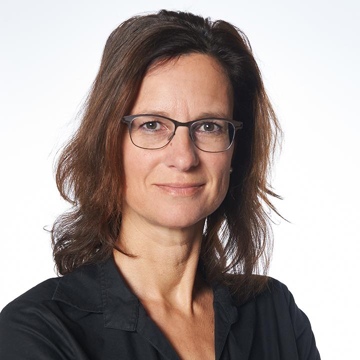 Martina Herriger