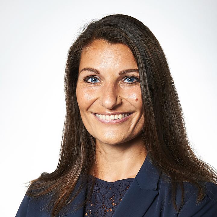 Melanie Siena