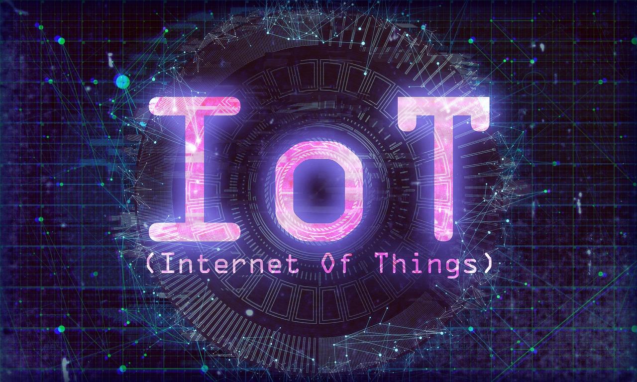 IoT – oder warum es richtig ist, alle Daten zu speichern
