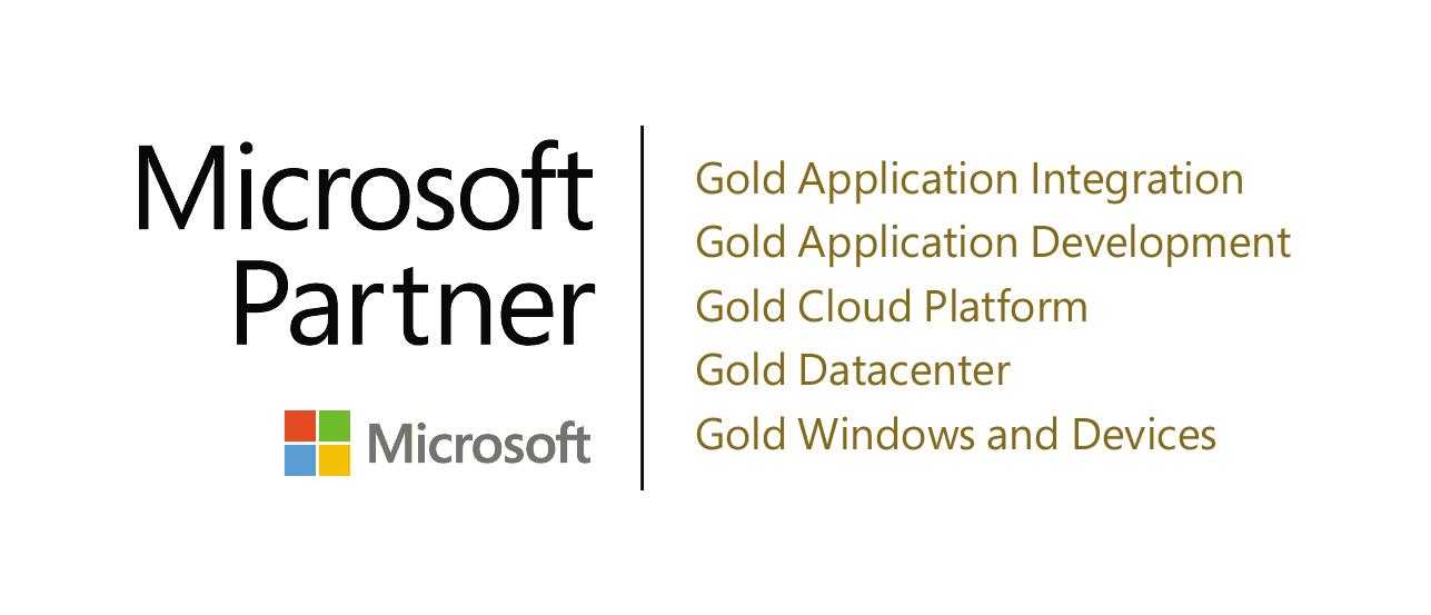 sepago-ist-microsoft-gold-partner