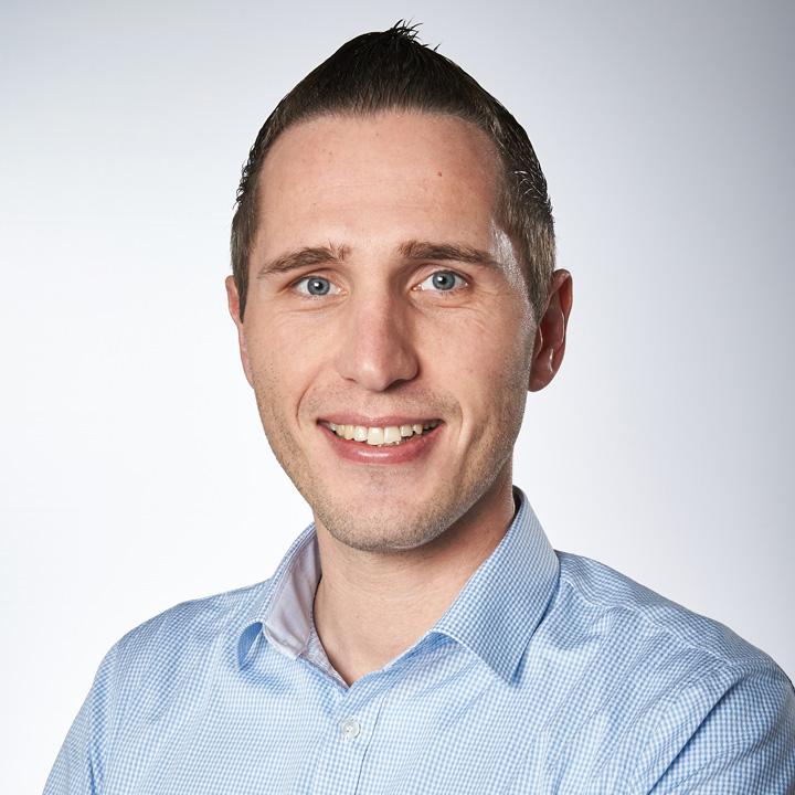 Jens Röbenack
