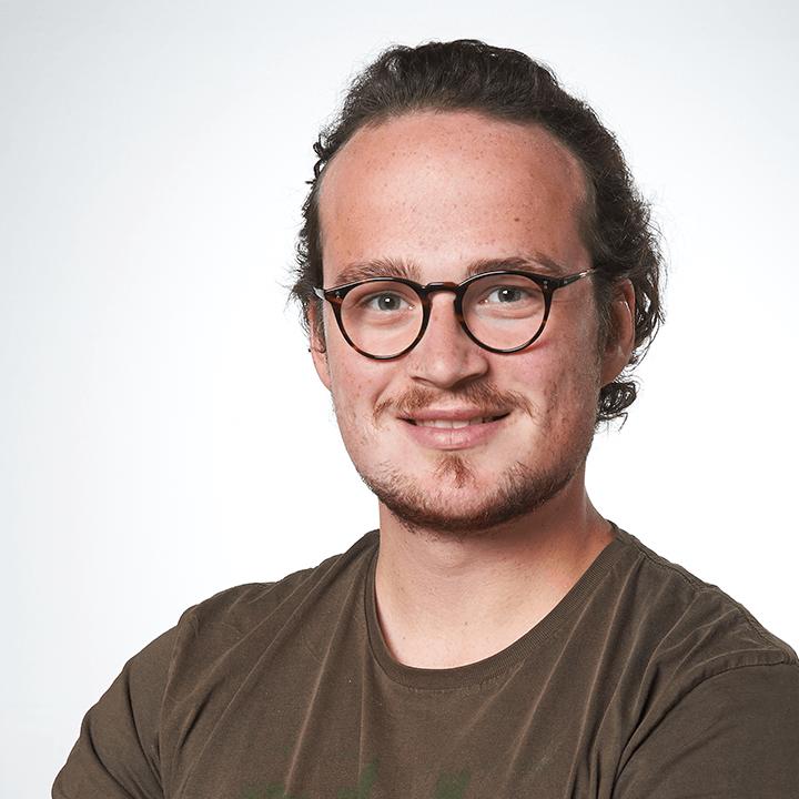 Florian Adolf