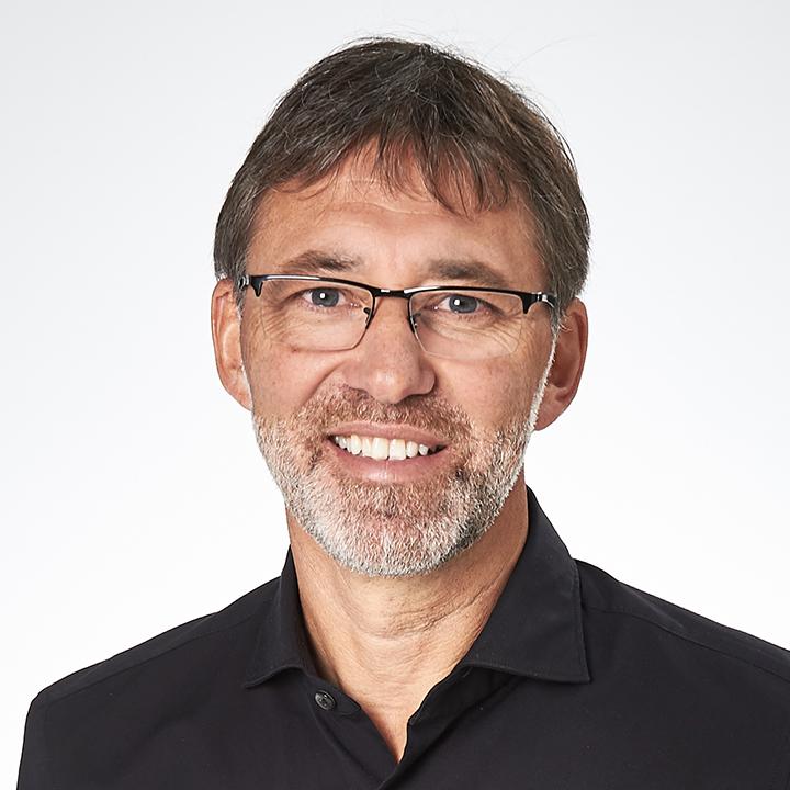 Harald Knapstein