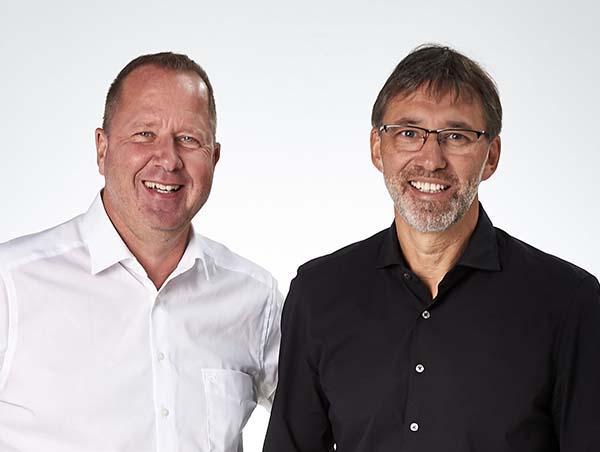 9 Fragen über, mit und zu unserem neuen Geschäftsführer der sepago München