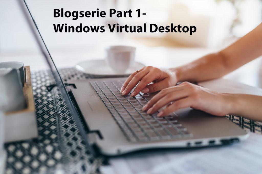 Mit Microsoft und sepago WVD Value Add Tools zum Remote-Arbeitsplatz in 24 Stunden