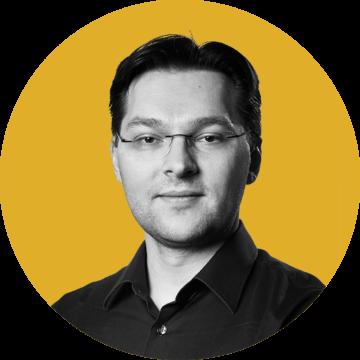 Ansprechpartner Sebastian Fugmann