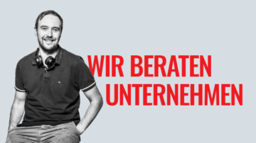 Link zu IT-Consulting