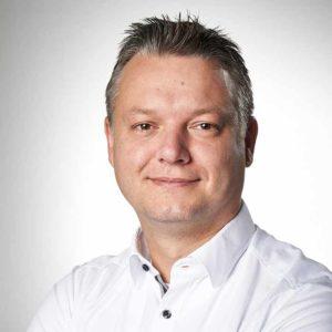 Christian Bergemann