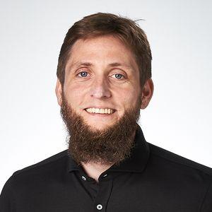 Christian Lehrer