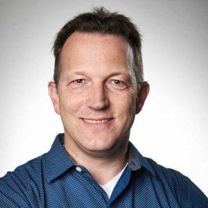 Marcel Meurer