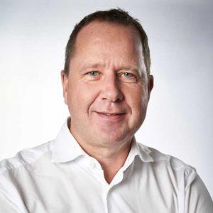 Paul Luetke Wissing