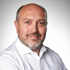 Ralf Buettner