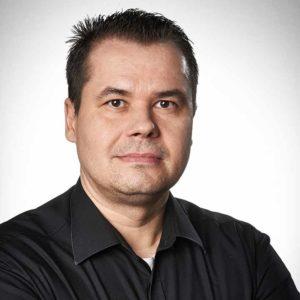 Reiner Niesen
