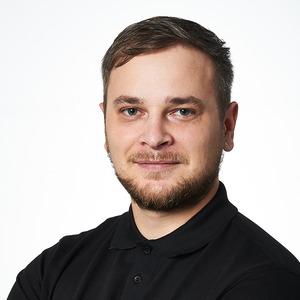 Tom Markowski