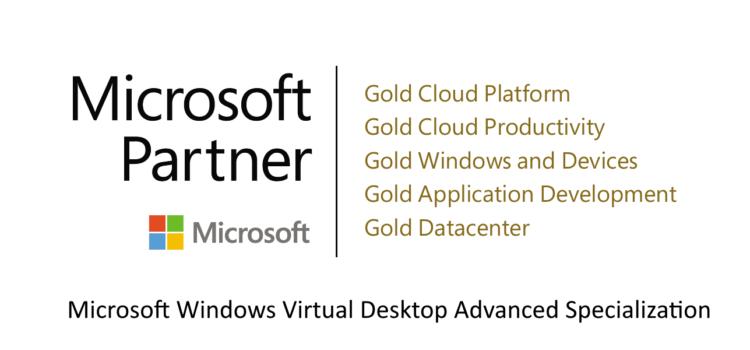 Sepago Microsoft Spezialisierungen 2021