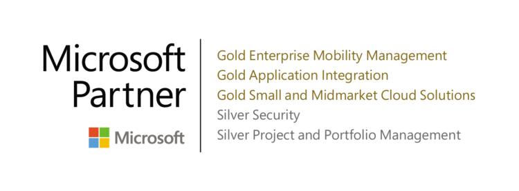 Sepago Microsoft Gold Partnerschaften 2021 (1)